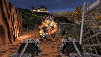 Duke Nukem 3D World Tour Leak   Imgur (4)
