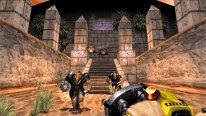 Duke Nukem 3D World Tour Leak   Imgur (5)