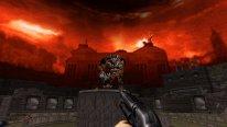 Duke Nukem 3D World Tour Leak   Imgur (6)