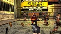 Duke Nukem 3D World Tour Leak   Imgur (7)