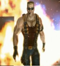 Duke Nukem Mass Destruction 2