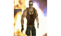 Duke Nukem Mass Destruction 2