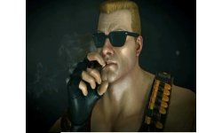 Duke Nukem Mass Destruction 4