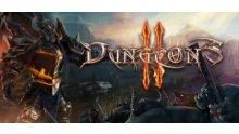 dungeon 2 header