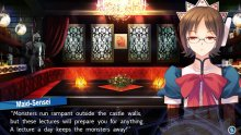 Dungeon Travelers 2  The Royal Library & the Monster Seal (2)