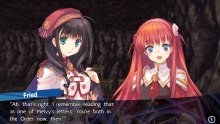 Dungeon Travelers 2  The Royal Library & the Monster Seal (6)