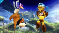 duo duck hunt super smash bros  (3)