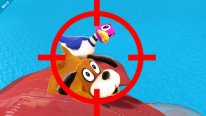 duo duck hunt super smash bros  (4)