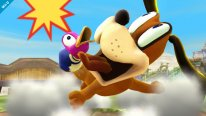 duo duck hunt super smash bros  (5)