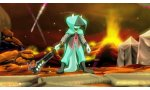 dust an elysian tail humble hearts annonce jeu ps4