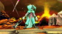 dust elysian tail review 1