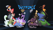 dustforce 02