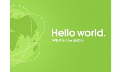 dvlup global blog