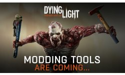 Dying Light 05 02 2015 art modding tools