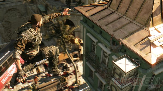 Dying Light 26 01 2015 screenshot 1