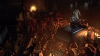Dying Light 26 01 2015 screenshot 5