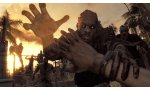 dying light bande annonce mode be the zombie