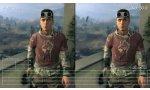Dying Light : comparaison vidéo entre les versions PS4 et Xbox One