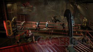 Dying Light DLC Season Pass (1)