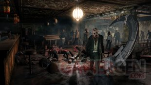 Dying Light DLC Season Pass (2)