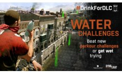 Dying Light DrinkForDLC