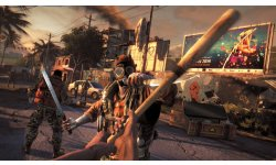 Dying Light juin 2013 screenshot 3