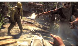 Dying Light juin 2013 screenshot 5