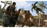 Dying Light : les notes de la presse anglophone