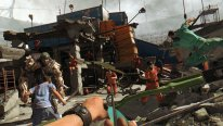 Dying Light The Bozak Horde image screenshot 1