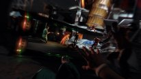 Dying Light The Bozak Horde image screenshot 2