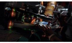 Dying Light The Bozak Horde image screenshot 2