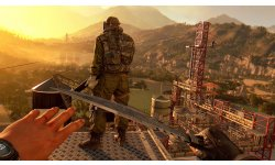 Dying Light The Following 29 07 2015 screenshot 1
