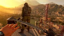 Dying Light The Following image screenshot 1