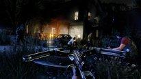 Dying Light The Following image screenshot 4