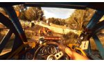 dying light the following prend commandes bande annonce lancement