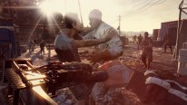 dyinglight screenshot06