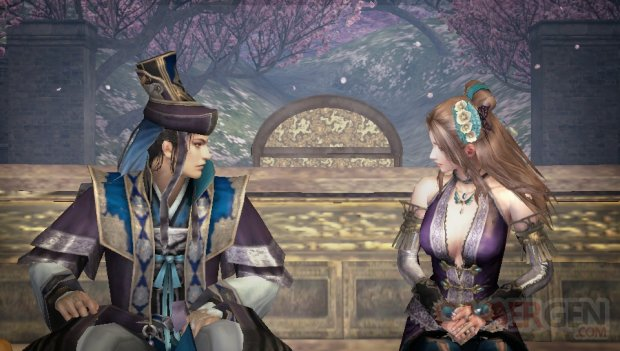 Dynasty Warriors 8 Empires 2015 09 22 15 008