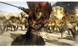 Dynasty Warriors 8 empires 2