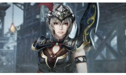 Dynasty Warriors 8 Xtreme Legends 2014 03 17 14 004