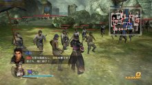 Dynasty-Warriors-8-Xtreme-Legends_2014_03-17-14_011