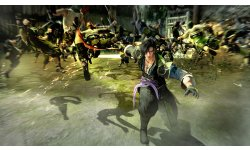 Dynasty Warriors 8 Xtreme Legends 27 02 2014 screenshot (5)