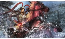 Dynasty Warriors 8 Xtreme Legends images screenshots
