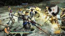 Dynasty Warriors 8 Xtreme Legends screenshot 04052014 006