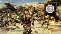 Dynasty Warriors 8 Xtreme Legends screenshot 04052014 010