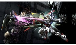 Dynasty Warriors Gundam Reborn 18 05 2014 screenshot 6