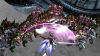 Dynasty Warriors Gundam Reborn 27 06 2014 screenshot (3)