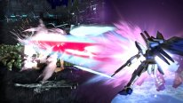Dynasty Warriors Gundam Reborn 27 06 2014 screenshot (4)