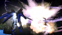 Dynasty Warriors Gundam Reborn 27 06 2014 screenshot (5)