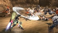 Dynasty Warriors Gundam Reborn 27 06 2014 screenshot (7)