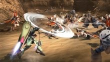 Dynasty-Warriors-Gundam-Reborn_27-06-2014_screenshot (7)